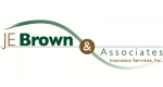 JE Brown & Associates Insurance Services